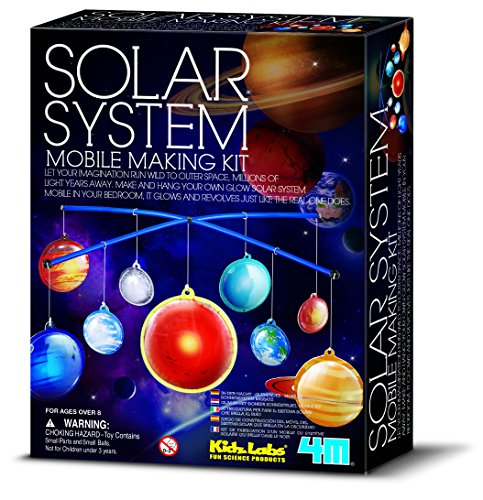 4m-glow-solar-system-004m3225