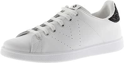 victoria 1125104-women, Sneaker Uomo
