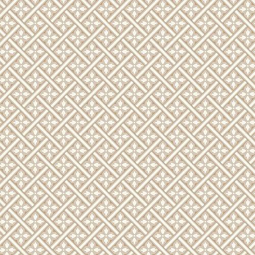zzyyla-carta-da-parati-in-tessuto-non-tessuto-di-schiuma-alto-moderno-minimalista-wild-soggiorno-car