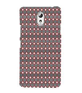 ifasho Designer Phone Back Case Cover Lenovo Vibe P1M :: Vibe P1m ( I Love You Beer Funky Quotes )