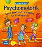 ISBN 9783769819687