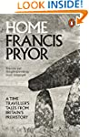 Home: A Time Traveller's Tales from B...