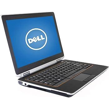 Ordenador portátil Dell Latitude E6320 de 14