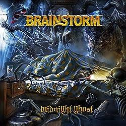 Brainstorm | Format: MP3-DownloadVon Album:Midnight GhostErscheinungstermin: 21. September 2018 Download: EUR 1,29