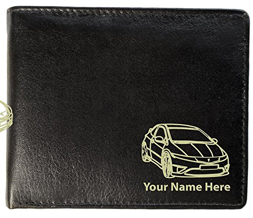 honda-civic-2-design-personalised-mens-leather-wallet-toscana-style