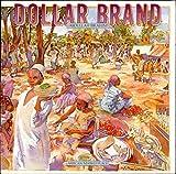 African Marketplace [Vinyl LP] [Schallplatte]
