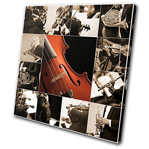 bold-bloc-design-musical-instruments-90x90cm-leinwand-kunstdruck-box-gerahmte-bild-wand-hngen-handge