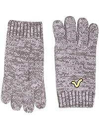 Voi Jeans Men's Fire Twist AW14 Gloves