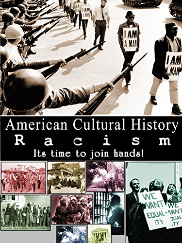 american-cultural-history-racism-its-time-to-join-hands