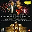 New Year's Eve Concert 2010 - Highlights from Die lustige Witwe