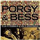 Porgy and Bess - 180 Gram [VINYL]
