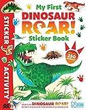 ISBN 1509835733