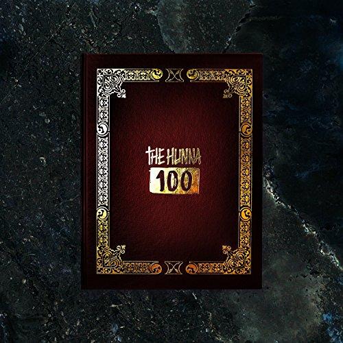 100-Deluxe-VINYL
