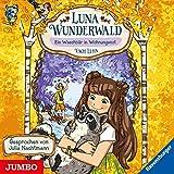 Luna Wunderwald: Ein Waschbär in Wohnungsnot-Fol [Import allemand]