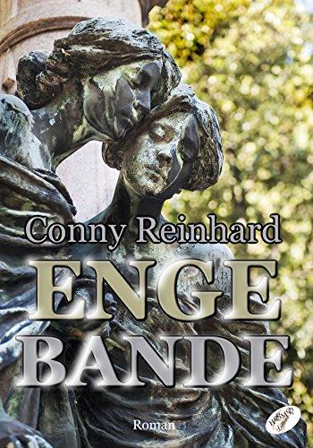 Conny Reinhard - Enge Bande
