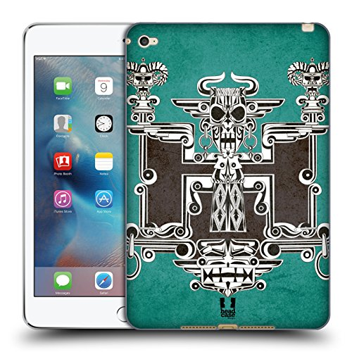 head-case-designs-xingu-tribes-tribes-soft-gel-case-for-apple-ipad-mini-4