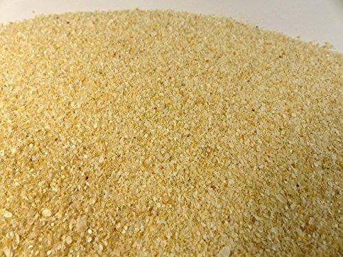 Zwiebel granuliert Naturideen 100g