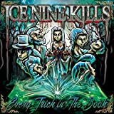 Every Trick in the Book by Ice Nine Kills