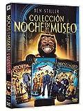Pack: Noche En El Museo [DVD]