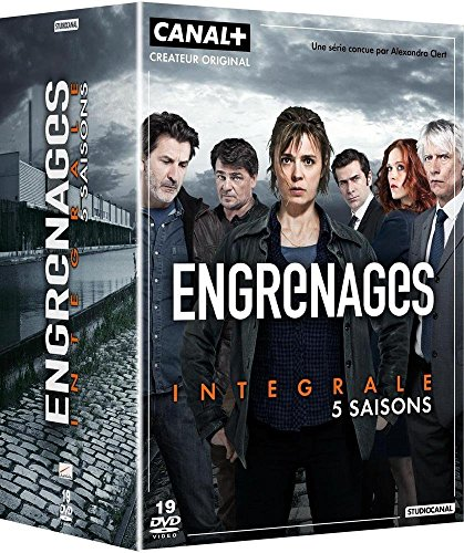 engrenages-integrale-5-saisons