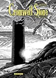 Cromwell Stone: Gesamtausgabe