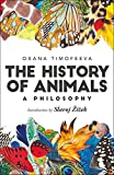 A History of Animals in Philosophy