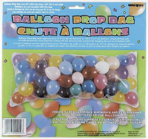 balloon-drop-bag