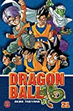 Dragon Ball - Sammelband-Edition, Band 21