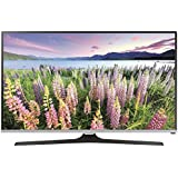 Samsung UE40J5100 101 cm ( (40 Zoll Display),LCD-Fernseher,200 Hz )