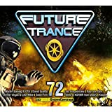 Future Trance 72