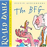 The BFG (Dramatised Recording)