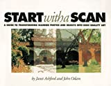 Start with a Scan