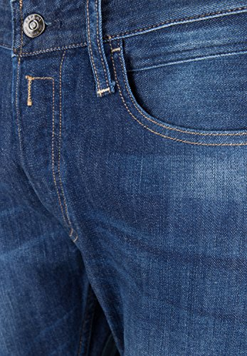 REPLAY Herren Jeans NEWBILL Dark Blue