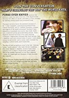 Forks Over Knives (DVD) (UK Release) [Import anglais]