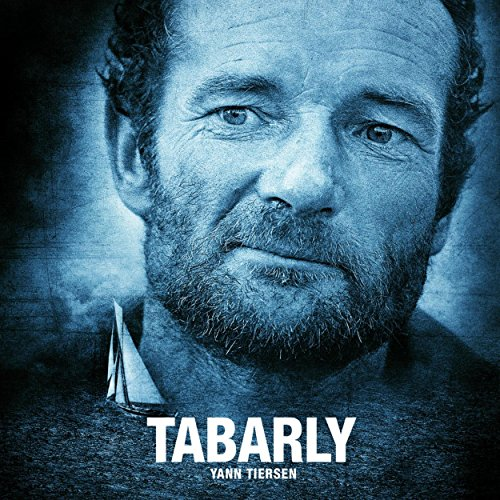 Tabarly (Original Motion Pictu...