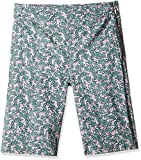 #7: United Colors of Benetton Girls' Trousers