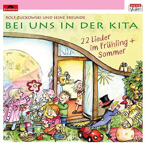 Wie schön, dass du geboren bist (Live At Phönix-Halle, Mainz / 2003) (Halle Frühling)
