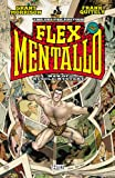 Image de Flex Mentallo: Man of Muscle Mystery