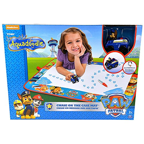 Aquadoodle-Paw-Patrol-Craft