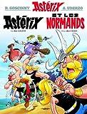 "Afficher ""Astérix n° 9 Astérix et les Normands"""