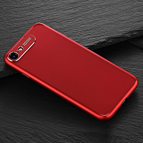 coque iphone 7 coque iphone 8 lermx