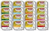 Animonda Integra Protect Harnsteine 9 Sorten Mix, 1er Pack (1 x 1.6 kg)
