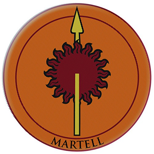 game-of-thrones-embroidered-martell-patch