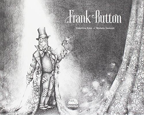 Frank Button