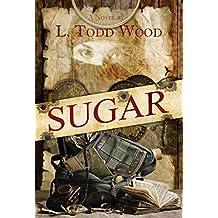 Sugar (Connor Murray)