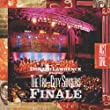The Finale Act I (Cd/Dvd)