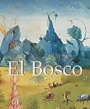 El Bosco (Mega Square)