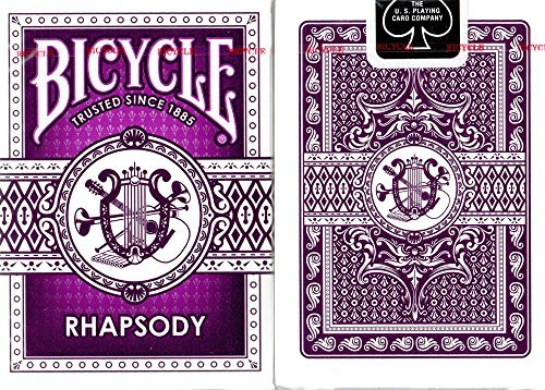 bicycle-carte-da-gioco-purple-rhapsody-viola-playing-cards