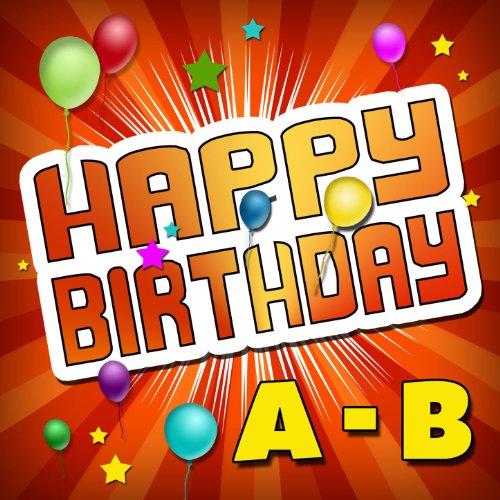 Happy Birthday Britney