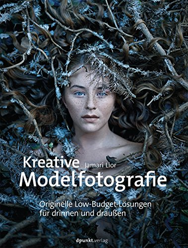 Budget Kostüm - Kreative Modelfotografie: Originelle Low-Budget-Lösungen für drinnen und draußen